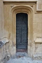 Cirencester (martinelliss) Tags: doors buildings cirencester uk england gloucestershire