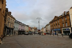Cirencester (martinelliss) Tags: buildings cirencester uk england gloucestershire