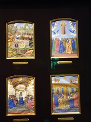 20190513_162334 (jlfaurie) Tags: chantilly palace palacio château art arte france francia mpmdf jlfr