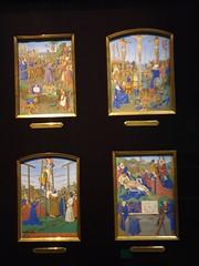 20190513_162341 (jlfaurie) Tags: chantilly france francia palace palacio château art arte mpmdf jlfr