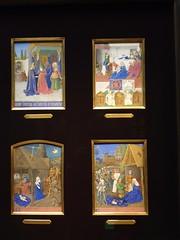20190513_162355 (jlfaurie) Tags: chantilly france francia palace palacio château art arte mpmdf jlfr