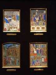 20190513_162347 (jlfaurie) Tags: chantilly france francia palace palacio château art arte mpmdf jlfr