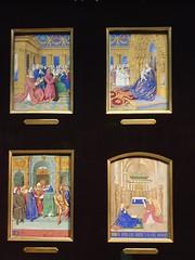 20190513_162404 (jlfaurie) Tags: chantilly france francia palace palacio château art arte mpmdf jlfr