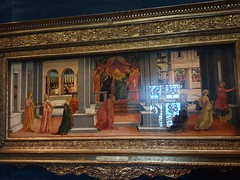 20190513_162435 (jlfaurie) Tags: chantilly france francia palace palacio château art arte mpmdf jlfr