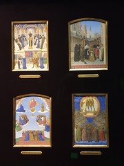 20190513_162457 (jlfaurie) Tags: chantilly france francia palace palacio château art arte mpmdf jlfr