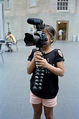 37.jpg (gbrldz) Tags: contaxt3 film portra 35mm portra400 contax kodakportra kodak