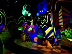 Mr. Toad's Wild Ride (moacirdsp) Tags: mr toads wild ridefantasyland disneyland park resort anaheim orange county california usa 2019
