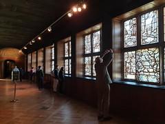 20190513_162052 (jlfaurie) Tags: chantilly palace palacio château art arte france francia mpmdf jlfr
