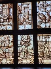 20190513_162122 (jlfaurie) Tags: chantilly palace palacio château art arte france francia mpmdf jlfr