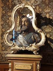 20190513_162153 (jlfaurie) Tags: chantilly palace palacio château art arte france francia mpmdf jlfr