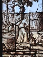 20190513_162237 (jlfaurie) Tags: chantilly palace palacio château art arte france francia mpmdf jlfr