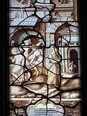 20190513_162305 (jlfaurie) Tags: chantilly palace palacio château art arte france francia mpmdf jlfr
