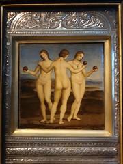 20190513_162421 (jlfaurie) Tags: chantilly france francia palace palacio château art arte mpmdf jlfr
