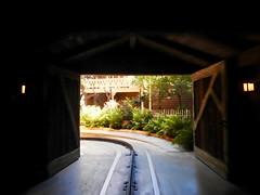 Mr. Toad's Wild Ride (moacirdsp) Tags: mr toads wild ride fantasyland disneyland park resort anaheim orange county california usa 2019