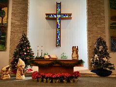 BCC-chancel-christmas