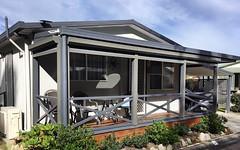 59/1 Fassifern Street, Ettalong Beach NSW