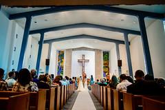 BCUCC-wedding
