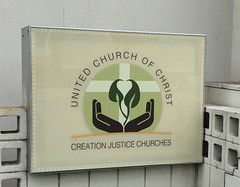 BCC-sign-CreationJustice