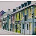 Sligo IR - Stephen Street