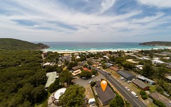 1 Terton Close, Boomerang Beach NSW