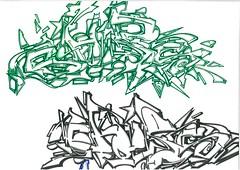 CHIPS CDSK SMO A51 DVK (CHIPS SMO CDSK A51) Tags: gg graffiti graff graffitilondon graffart graffitiuk graffitichips graffitiabduction grafflondon graffitibrixton graffitistockwell graffitilove graf graffitiparis graffitilov g graafitichips graffitishoredict grafifiti graffitisardegna grafflife ggg graffitiporn gggg chips cc c cds cdsk chipscdsk chipsgraffiti chipscds chipslondongraffiti chipsspraypaint chipslondon chips4d chips4thdegree cans a aerosolart art area51 a51 aerosol artgraff afo aereosol a6 abduction alloffame aa aquarium aersol