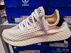 20190811_145931 (inkid) Tags: adidas deerupt runner shoe
