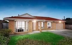 6 Pisani Court, Mill Park VIC