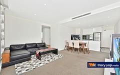 305/2-8 Hazlewood Place, Epping NSW