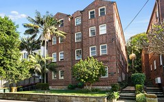 15/326 Edgecliff Road, Woollahra NSW