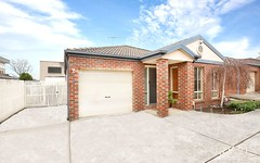 3/24 French Street, Noble Park VIC