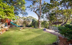 13 Edgecliff Place, Engadine NSW