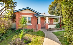 368 Wilson Street, East Albury NSW
