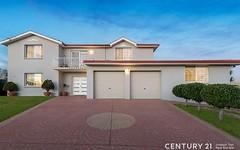 35 Wildara Avenue, West Pennant Hills NSW