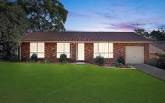 10 Bridle Avenue, Oakdale NSW