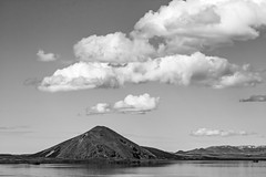 "Near Þingvellir, Iceland <a style=""margin-left:10px; font-size:0.8em;"" href=""http://www.flickr.com/photos/167804567@N06/48541169727/"" target=""_blank"">@flickr</a>"