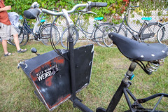 IMG_6536 (Omega Man) Tags: winnipeg manitoba canada plainbicycle dutch bike 2019 rollout distribution party random surprise august 14