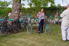 IMG_6534 (Omega Man) Tags: winnipeg manitoba canada plainbicycle dutch bike 2019 rollout distribution party random surprise august 14