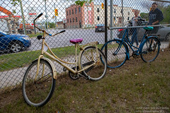 IMG_6523 (Omega Man) Tags: winnipeg manitoba canada plainbicycle dutch bike 2019 rollout distribution party random surprise august 14