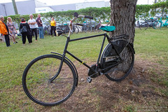 IMG_6516 (Omega Man) Tags: winnipeg manitoba canada plainbicycle dutch bike 2019 rollout distribution party random surprise august 14
