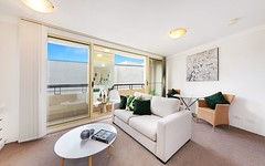 15/19a Young Street, Neutral Bay NSW