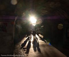 Contre-jour (www.chriskench.photography) Tags: shadows mirrorless copyright lisbon travel street wwwchriskenchphotography lisboa xt2 18135 kenchie europe fujifilm portugal lisboaregion