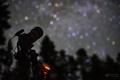 Nikon D5600a, SkyGuiderPro (SubOrbitalBen) Tags: explorebc rokinon rokinon135mm telescope cygnus skytrackerpro skyguiderpro ioptron nikon nikond750 milkyway parks astrophotography andromeda deepsky d5600 fraservalley galaxy galaxies ngc hubble hdr halpha jupiter sky lightroom longexposure canada camping vancouver chilliwack britishcolumbia nightphotography nasa night
