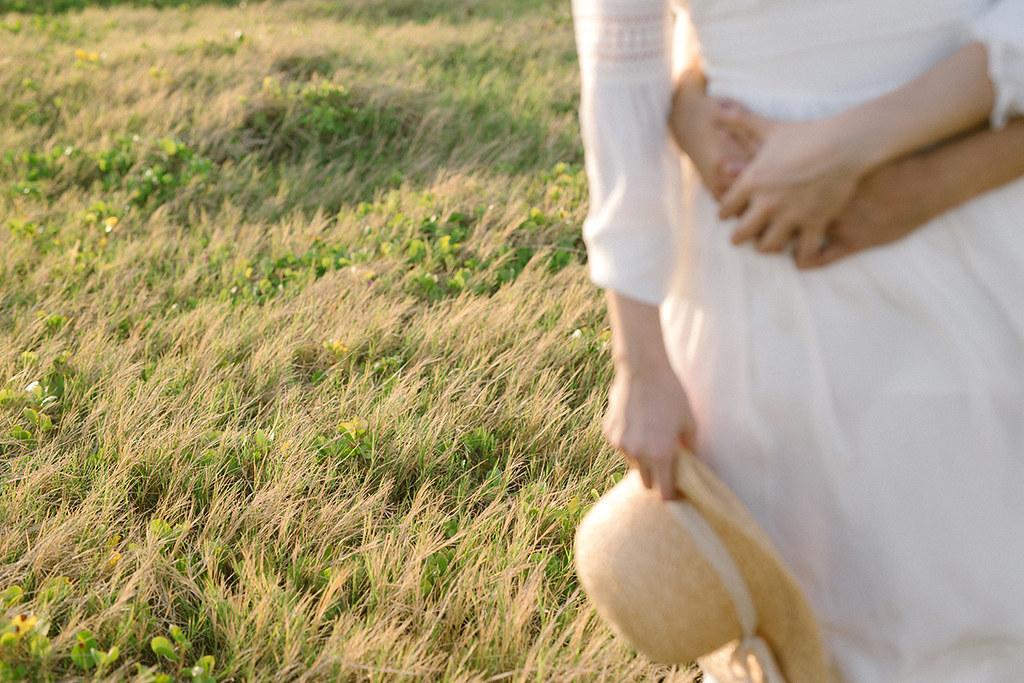 自助婚紗,輕婚紗,自主婚紗,便服婚紗,婚紗,情侶寫真,女攝影師,自然風格婚紗,底片風格,雙子小姐