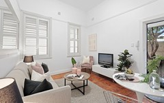 9/2-4 Lackey Street, Summer Hill NSW