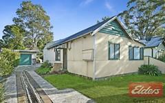 232 Roberts Road, Greenacre NSW