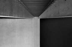 bifid (rainerralph) Tags: berlin beton deutschland blackandwhite schwarzweiss fe281635gm a7riii germany architecture sony concrete sonya7r3 architektur berlinmitte