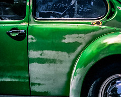 LOMO LCA - Expired 2006 Fujifilm Fujicolor Professional PRO 160S (BGBPhotography) Tags: lomo lca expired 2006 fujifilm fujicolor professional pro 160s cinestill c41 home develop chemicals