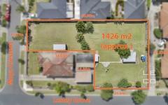 Lot 2, 6-8 Moya Crescent, Noble Park VIC