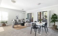 95/1-3 Coronation Avenue, Petersham NSW