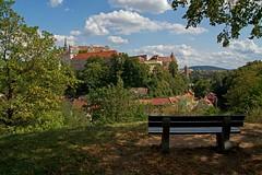 Stadt Bautzen. (Milan Madle) Tags: bautzen street sommer burg sachsen saxony germany deutschland nikon d7100 tamron18270